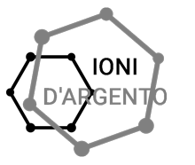 Microfibra Azione Igienizzante Ioni Argento