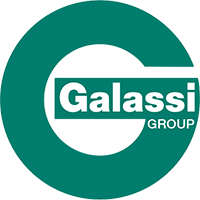 Galassi Group
